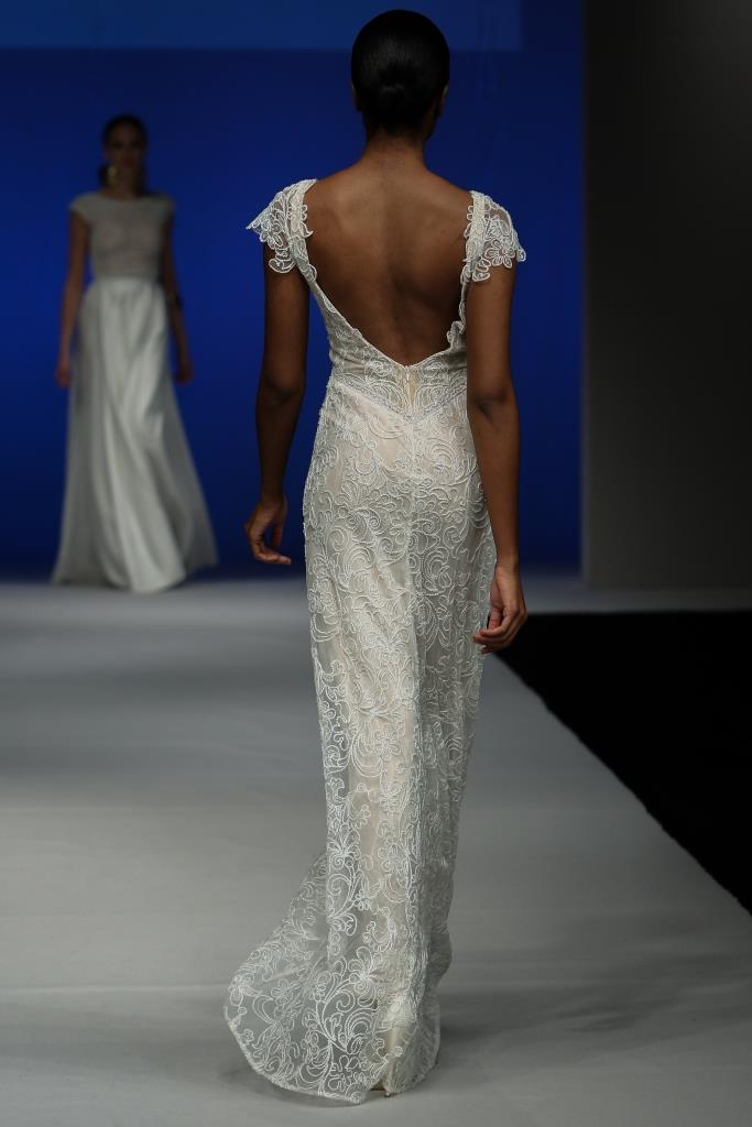 More From Limor - Limor Rosen Bridal Couture